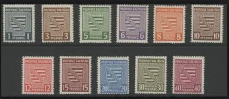 Provinz Sachsen -Sowjetische Besatzungszone 001_na35
