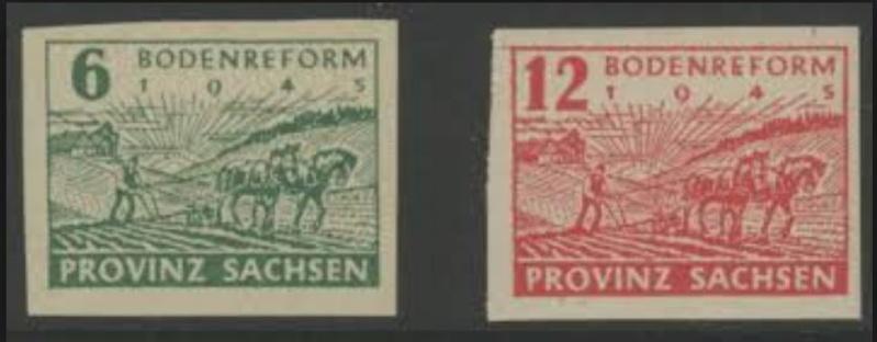 Provinz Sachsen -Sowjetische Besatzungszone 001_na36