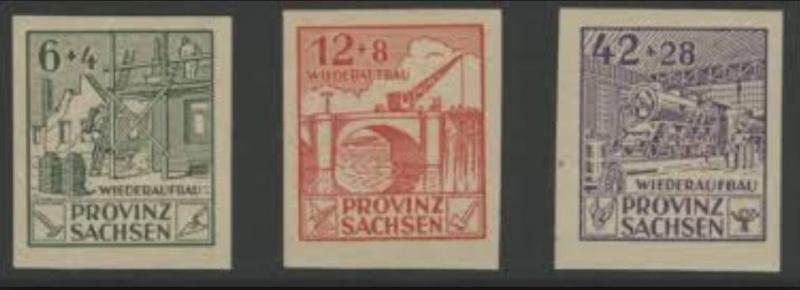 Provinz Sachsen -Sowjetische Besatzungszone 001_na38