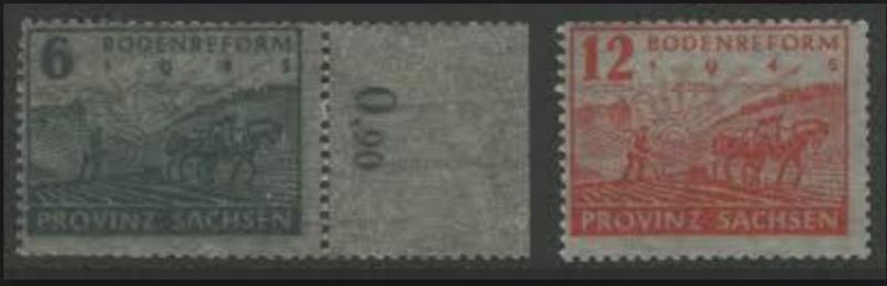 Provinz Sachsen -Sowjetische Besatzungszone 001_na39