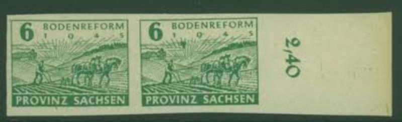 Provinz Sachsen -Sowjetische Besatzungszone 001_na40