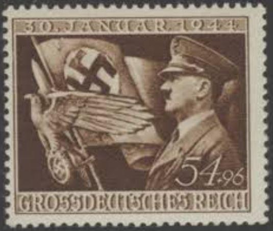Deutsches Reich April 1933 bis 1945 - Seite 4 001_na44