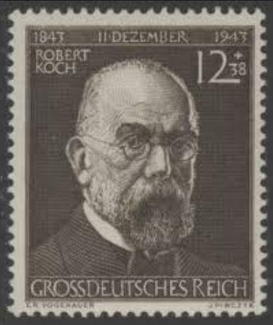 Deutsches Reich April 1933 bis 1945 - Seite 4 001_na45
