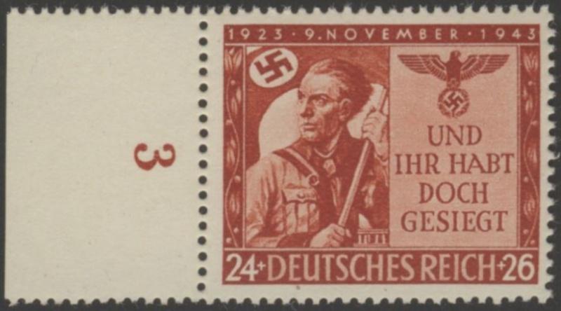 Deutsches Reich April 1933 bis 1945 - Seite 4 001_na46