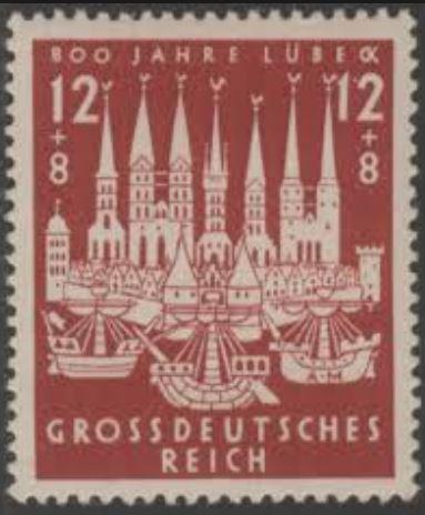 Deutsches Reich April 1933 bis 1945 - Seite 4 001_na47