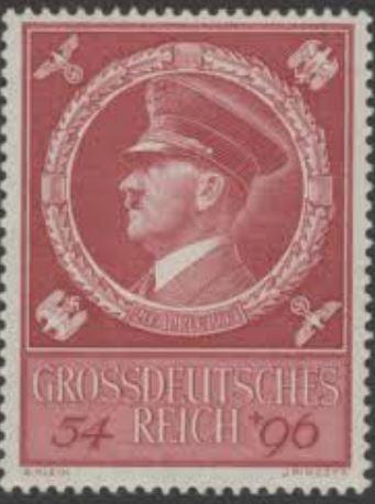 Deutsches Reich April 1933 bis 1945 - Seite 4 001_na48