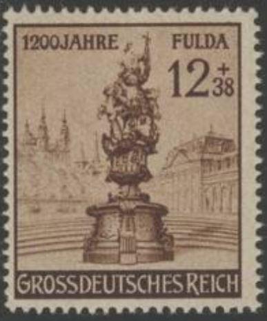 Deutsches Reich April 1933 bis 1945 - Seite 4 001_na49