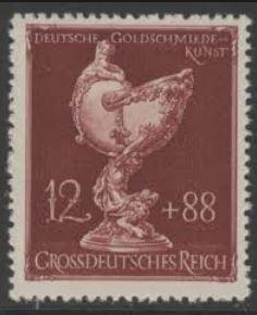 Deutsches Reich April 1933 bis 1945 - Seite 4 001_na51