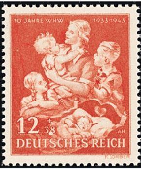 Deutsches Reich April 1933 bis 1945 - Seite 4 001_na52