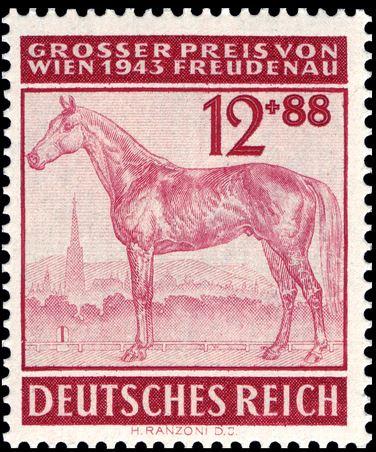 Deutsches Reich April 1933 bis 1945 - Seite 4 001_na53