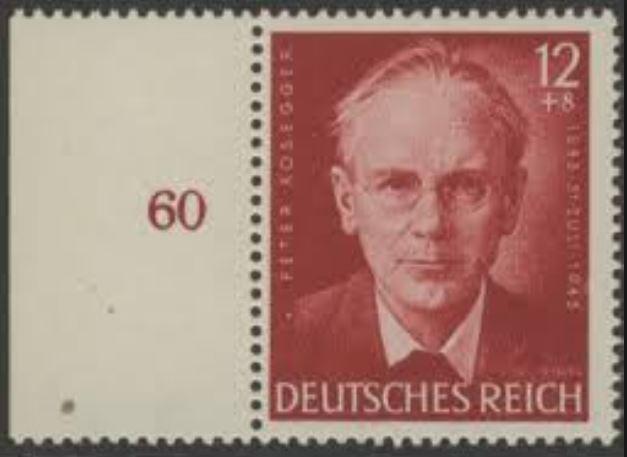 Deutsches Reich April 1933 bis 1945 - Seite 4 001_na54