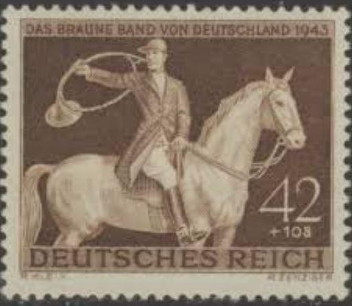 Deutsches Reich April 1933 bis 1945 - Seite 4 001_na55