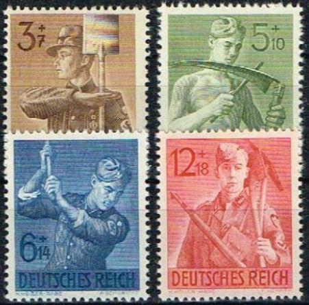 Deutsches Reich April 1933 bis 1945 - Seite 4 001_na56