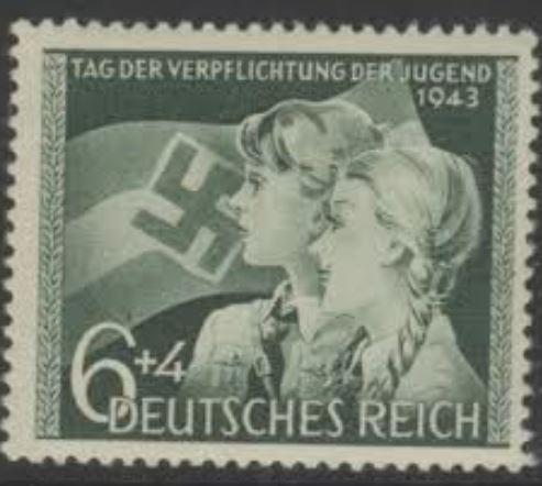 Deutsches Reich April 1933 bis 1945 - Seite 4 001_na58