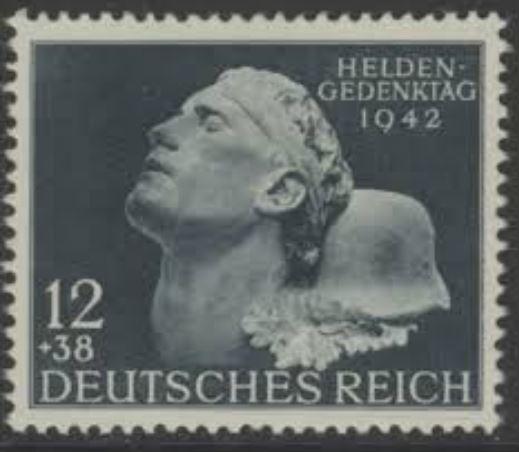 Deutsches Reich April 1933 bis 1945 - Seite 5 001_na59