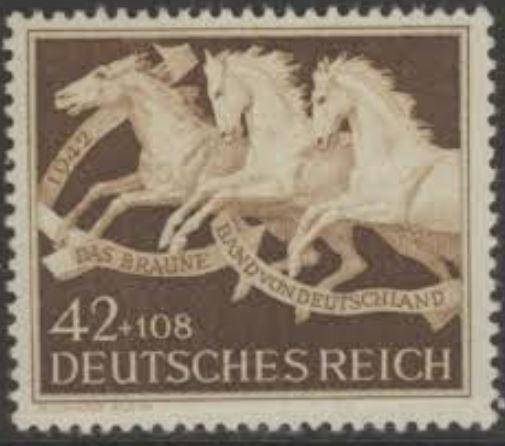 Deutsches Reich April 1933 bis 1945 - Seite 5 001_na60