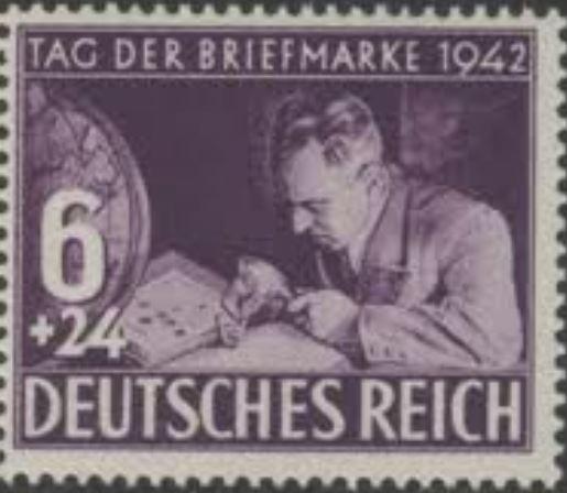 Deutsches Reich April 1933 bis 1945 - Seite 5 001_na61