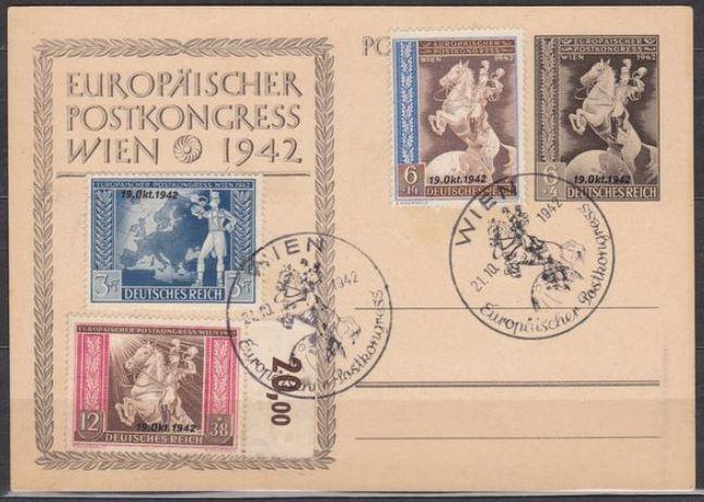 Deutsches Reich April 1933 bis 1945 - Seite 5 001_na62