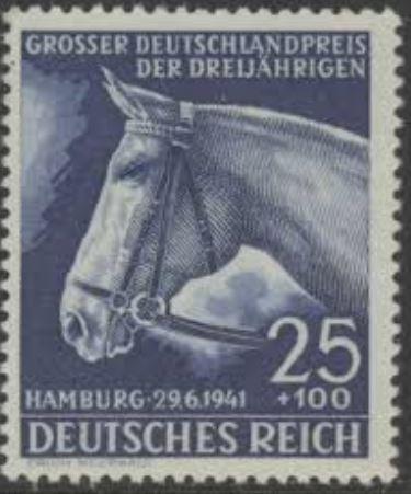 Deutsches Reich April 1933 bis 1945 - Seite 5 001_na63