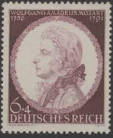 Deutsches Reich April 1933 bis 1945 - Seite 5 001_na64