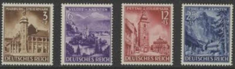 Deutsches Reich April 1933 bis 1945 - Seite 5 001_na65