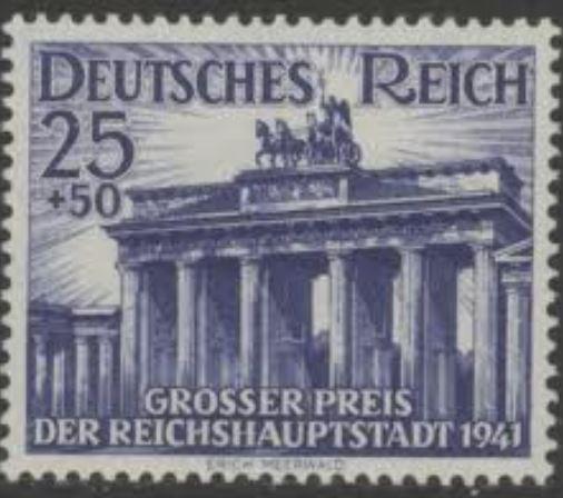 Deutsches Reich April 1933 bis 1945 - Seite 5 001_na66