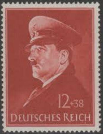 Deutsches Reich April 1933 bis 1945 - Seite 5 001_na68