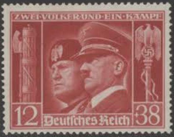 Deutsches Reich April 1933 bis 1945 - Seite 5 001_na69