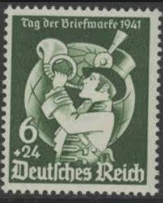 Deutsches Reich April 1933 bis 1945 - Seite 5 001_na70