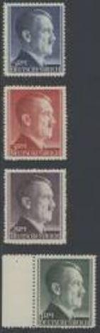 Deutsches Reich April 1933 bis 1945 - Seite 6 001_na71