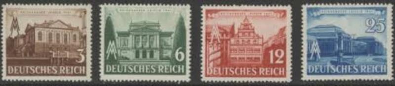 Deutsches Reich April 1933 bis 1945 - Seite 6 001_na72