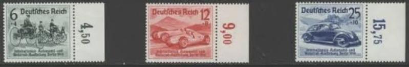 Deutsches Reich April 1933 bis 1945 - Seite 6 001_na73