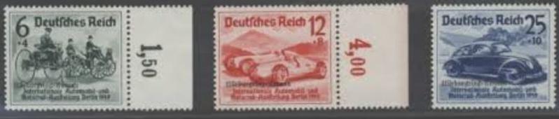 Deutsches Reich April 1933 bis 1945 - Seite 6 001_na74