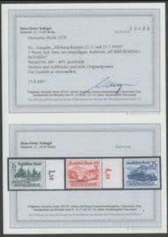 Deutsches Reich April 1933 bis 1945 - Seite 6 001_na75