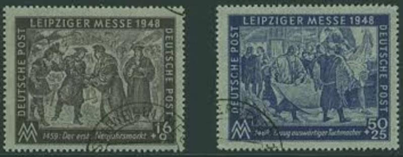 Allgemeine Ausgaben der Sowjetischen Besatzungszone 001_na78