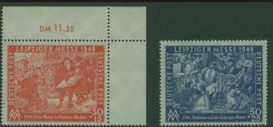 Allgemeine Ausgaben der Sowjetischen Besatzungszone 001_na84