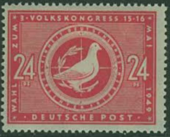 Allgemeine Ausgaben der Sowjetischen Besatzungszone 001_na85