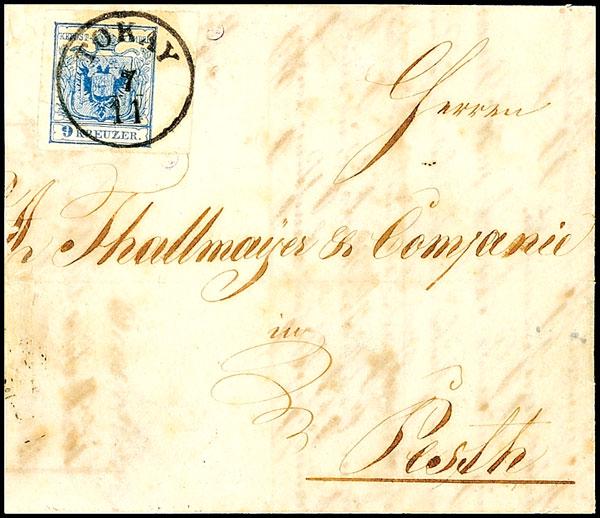 Dr. Reinhard Fischer Auktion 0133