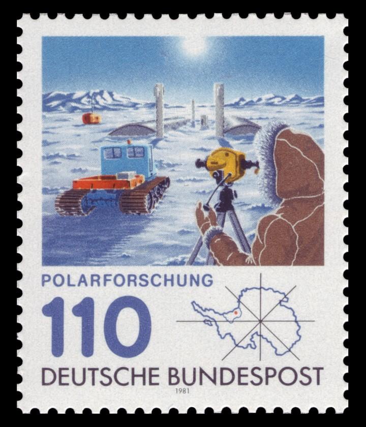 50 Jahre Polarfahrt Luftschiff Graf Zeppelin 0144