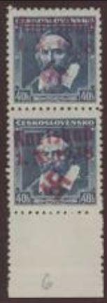 literatur - Sudetenland - Ausgaben für Karlsbad - Seite 2 0149