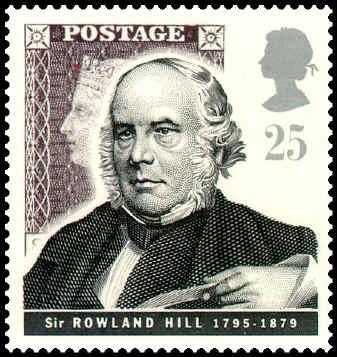 Briefmarken-Kalender 2020 - Seite 14 0158