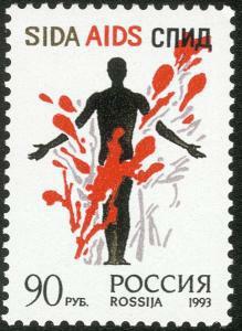 Briefmarken-Kalender 2020 - Seite 14 0215