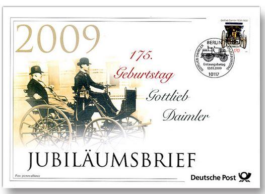 Kleb Dir einen Daimler 02_20016