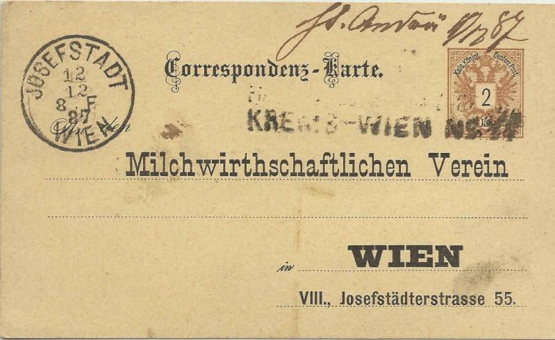 Lebensmittelwerbung auf Ganzsachenpostkarten 1887_p10