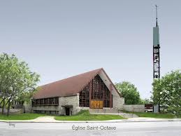 Mon église. Eglise10
