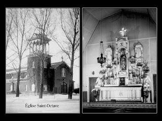 Mon église. Eglise12