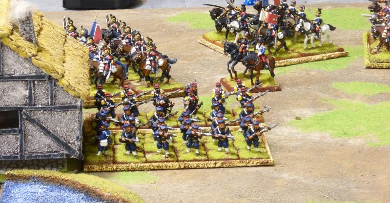 [Black Powder] Vous n'aurez pas l'Alsace et la Lorraine ! P1040914
