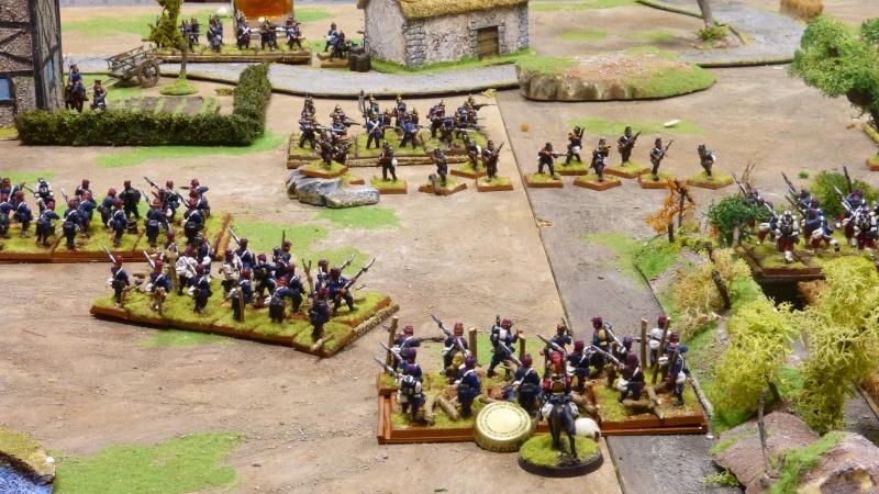[Black Powder] Vous n'aurez pas l'Alsace et la Lorraine ! P1040924