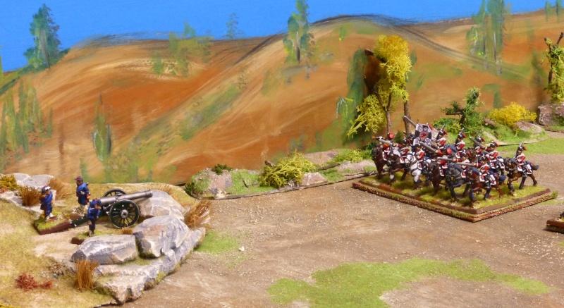 [Black Powder] Vous n'aurez pas l'Alsace et la Lorraine ! P1040925