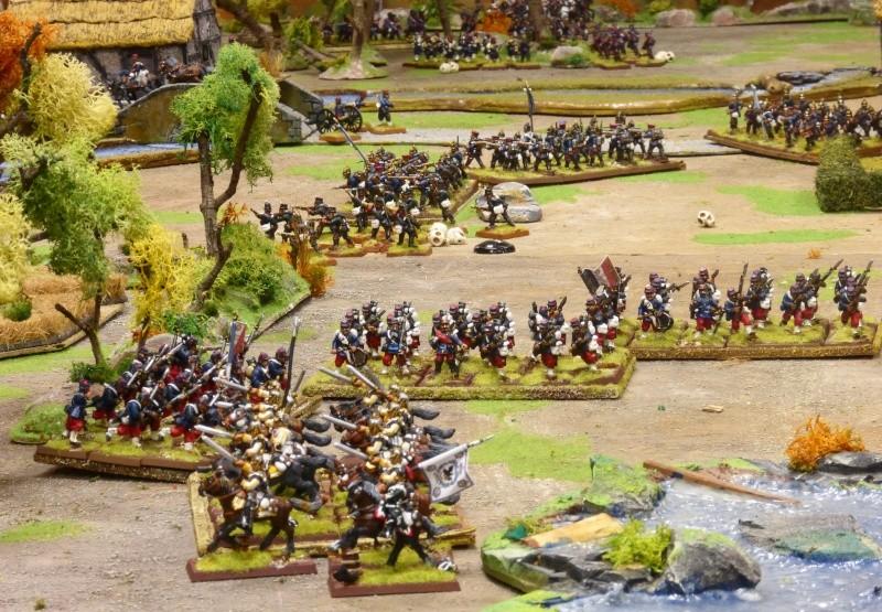 [Black Powder] Vous n'aurez pas l'Alsace et la Lorraine ! P1040932